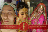 Bridal Makeup Best Bridal Makeup Artist Delhi | Pooja Sharma A-129, Sector 19, Dwarka, Behind Vardhaman Crown Mall