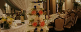Event Planning Services of Sirico's Caterers
