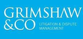 Grimshaw & Co Lawyers
