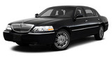 Profile Photos of Seattle Limo & Town Car