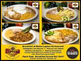 Profile Photos of Mama Lupita's Restaurant & Bar