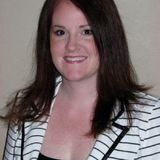 Profile Photos of Allstate Insurance: Emily Andrews
