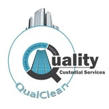 Quality Custodial Services Inc, Hopkinsville