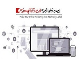 Profile Photos of Simplified Solutions Digital Marketing Agency
