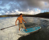 New Album of Hanalei Surf School