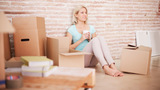 Long Distance Movers Chicago IL