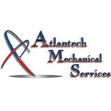 Atlantech Mechanical Services, Chesapeake