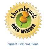Profile Photos of Smart Link Solutions