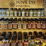 Profile Photos of Blue Mountain Herbals