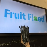 Fruit Fixed