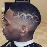 Profile Photos of Epic Touch Barber & Beauty Salon