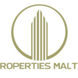 Real Estate Malta