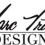 Marc Pridmore Designs