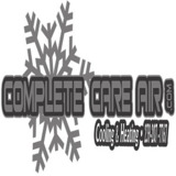 Complete Care Air