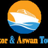 Luxor and Aswan Tours
