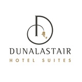 Dunalastair Hotel Suites, Pitlochry
