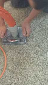 New Album of Cleantech Carpet Cleaning