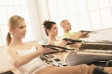 Profile Photos of Pilatique Pilates Studio