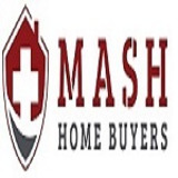 MASH Home Buyers