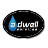 Adwell Services