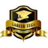 Career Tech