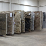 Granite Countertops in Dallas