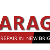 Garage Door Repair New Brighton