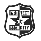 Pro-Tect Security