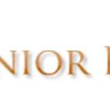 Senior Home Care of Los Angeles