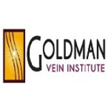 Goldman Vein Institute