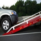 Middletown Towing