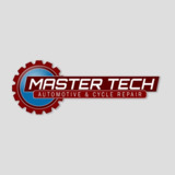 Master Tech Automotive and Cycle Repair