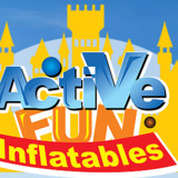 Active Fun Inflatables