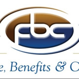 FBC Insurance, Benefits & Consulting