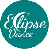 Eclipse Dance
