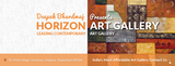 Profile Photos of Horizon Contemporary Art Gallery