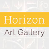 Horizon Contemporary Art Gallery