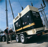 Gallery of Dion Generator Solutions