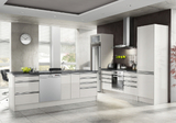 Kitchen Cabinets and Stones of Kitchen Cabinets and Stones Ltd