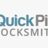 QuickPick Locksmiths
