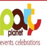 Birthday and Corporate Event Organisers Mumbai - Party Planet
