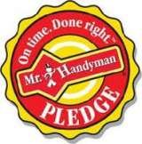 Profile Photos of HANDYMAN SERVICES - MrHandyman Hampton - Teddington