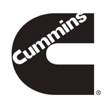Profile Photos of Cummins Sales and Service