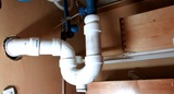Profile Photos of Guelph Plumbing Pro