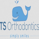 TS Orthodontics