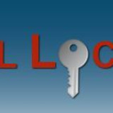 All Locks - Locksmiths