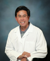 Profile Photos of Southwest Family Dentistry