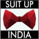Suit Up India