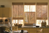 Profile Photos of Cape Town Blinds