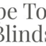 Cape Town Blinds